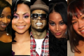 lil-wayne-disses-all-his-baby-mamas-1017-1