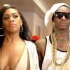 love-and-hip-hop-hollywood-ratings-1010-1