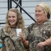 mama-june-is-stuck-on-stupid-over-mark-1031-1