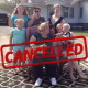 mama-june-police-child-services-child-molester-boyfriend-honey-boo-boo-cancelled-1024-1