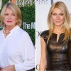 martha-stewart-living-gwyneth-paltrow-feud-1014-2