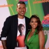 matt-barnes-wife-gloria-govan-hints-at-possible-reconciliation-1031-3