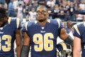 michael-sam-cut-dallas-cowboys-twitter-1021-1
