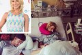 mtvs-reality-star-diem-brown-new-tumor-delays-chemo-0930-3