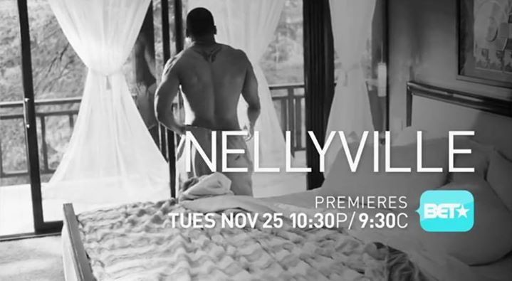 nellyville-coming-to-bet-1031-1