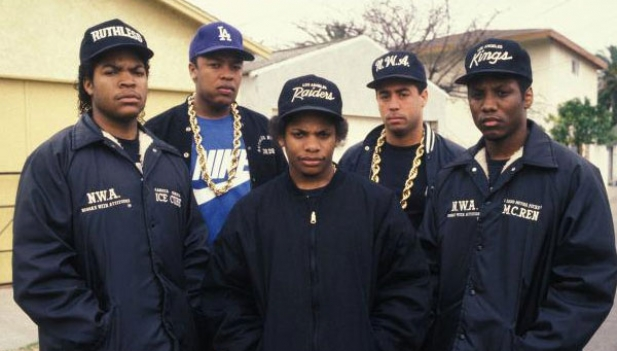 nwa-rock-roll-hall-of-fame-nominees-1009-1