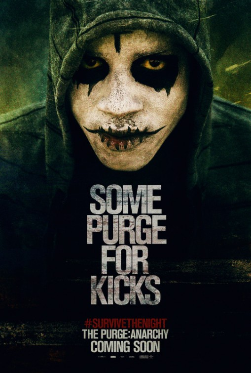 purge_anarchy_ver4