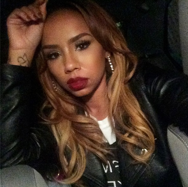 ray-js-assistant-from-lhhh-blasts-him-for-being-abusive-0930-3
