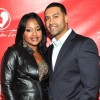 real-housewives-of-atlanta-s-phaedra-parks-amicably-ending-her-marriage-to-apollo-nida-1010-2