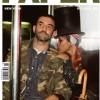 riccardo-tisci-erykah-badu-for-paper-magazine-1008-1