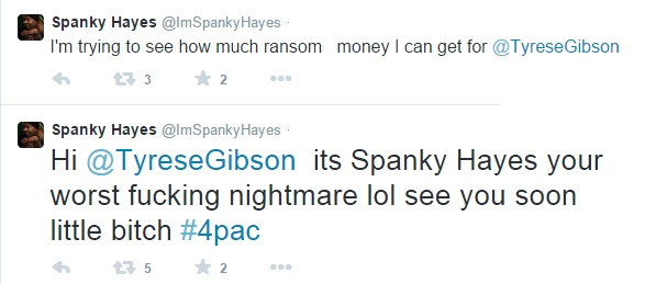 spanky-hayes-tyrese-feuding-again-1025-1