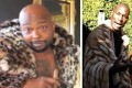 spanky-hayes-tyrese-feuding-again-1025-2