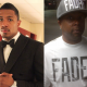 spanky-hayes-tyrese-nick-cannon-1024-3