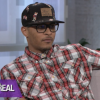 t.i.-talks-marriage-rumors-1022-1