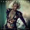 tamar-braxton-future-new-music-wotsn-1007-1