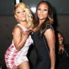 teairra-mari-confirms-whether-or-not-yung-berg-is-chopped-her-cakes-10013-3
