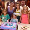teresa-giudice-daughters-1017-1