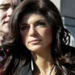 teresa-giudice-denied-halfway-house-demands-1020-1