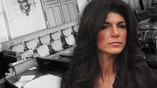 teresa-giudice-why-the-juddge-gave-her-less