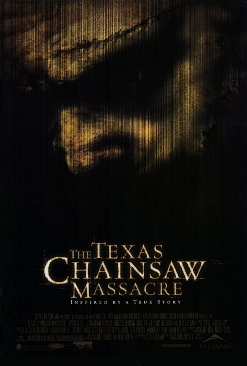 texas_chainsaw_massacre (1)