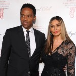 tina-knowles-engaged-boyfriend-richard-lawson-proposes-1031-2