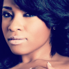 toya-wright-not-bothered-by-backlash-1002-1