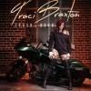 tracibraxton-talks-new-album-crashandburn-1007-2