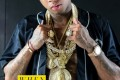 tyga-slams-drake-and YMCMB-1022-1
