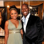 tyrese-gibson-and-sanaa-lathan-are-dating-1025-3