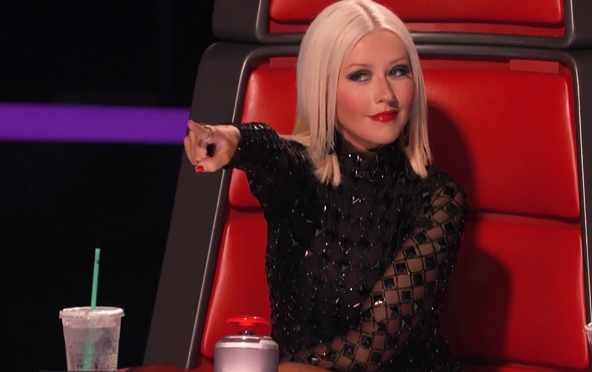 xtina-heading-back-to-the-voice-1015-1