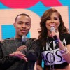 106-and-park-going-digital-1114-1