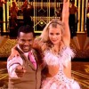 2nd-injury-may-force-alfonso-ribeiro-to-quit-dwts-1114-1