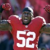 49ers-lb-patrick-willis-may-be-out-for-the-season-1113-1