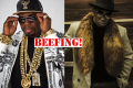50-cent-bashes-diddy-effen-vs-ciroc-1122-4