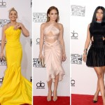 American-Music-Awards-Arrivals-rita-jlo-nicki-1123-1