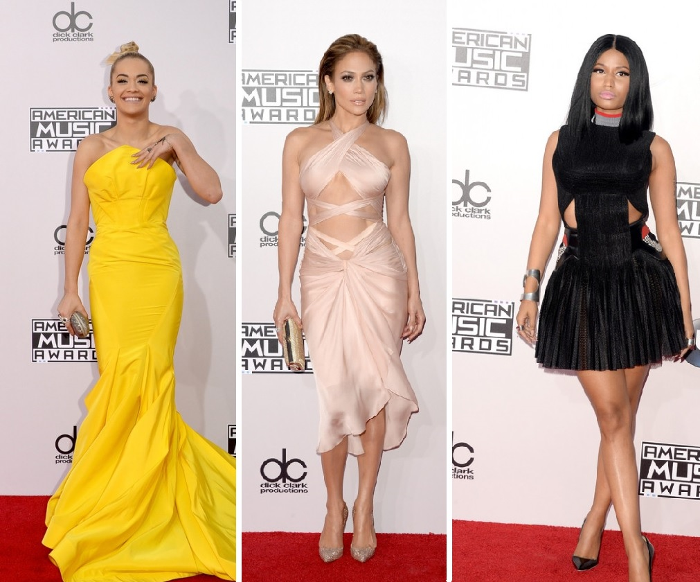 American-Music-Awards-Arrivals-rita-jlo-nicki-1123-1