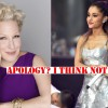 Bette-Midler-screed-apology-ariana-grande-1126-5