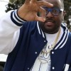 Big-Paybacc-killed-in-palmdale-1107-2