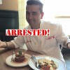 Cake-boss-arrested-for-dui-1113-2
