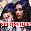 Erica-Mena-and-Cyn-Santana-1123-2
