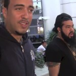 French-Montana-says-no-to-khloe-kardashian-prenup-1