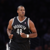 Jason-Collinns-announces-retirement-Brooklyn-Nets-1121-1