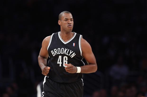 Jason-Collinns-announces-retirement-Brooklyn-Nets-1121-1