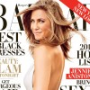 Jennifer-aniston-bazaar-1111-3