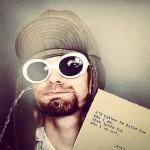 Jesse-froman-final-photo-session-kurt-cobain-1120-1