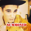 Justin-Bieber-Summoned-1114-1