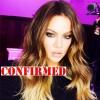 Khloe-kardashian-admits-french-montana-dating-again-1108-2