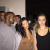 Kim-Kardashian-bleached-eybrows-1105-2