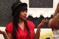 Monyetta Shaw Admits Ne-Yo Hit Afer Split-1115-1