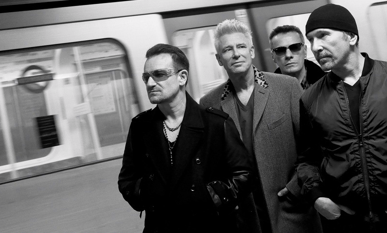 Pink-floyd-criticizes-U2-1102-1